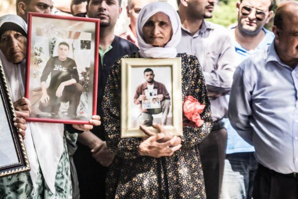 manifestazione-di-solidarietÖ-ai-prigionieri-e-alle-loro-famiglie-jenin-2015