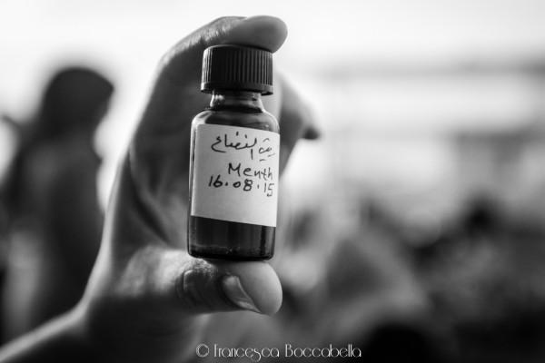 prove-di-distillazione-jenin-20151