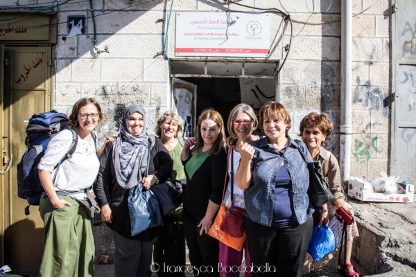sede-di-aowa-a-ramallah-2015
