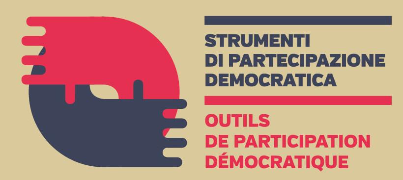 Tunisia: Strumenti di Partecipazione Democratica