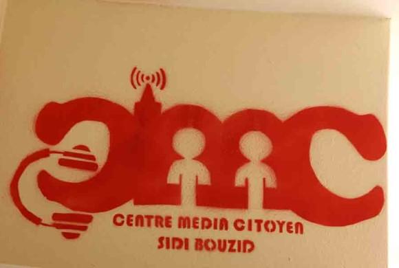Mentalità e sviluppo economico: il futuro della donna rurale in Tunisia