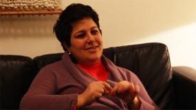 La rivoluzione: una liberazione da cui ripartire per costruire la nuova Tunisia