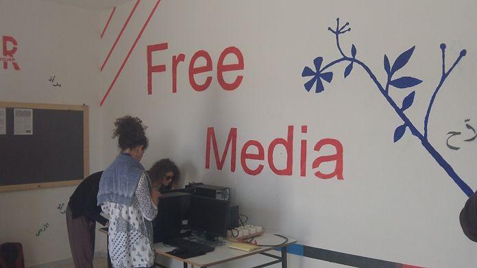 Media-Center-31