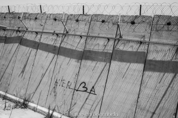 muro-di-separazione