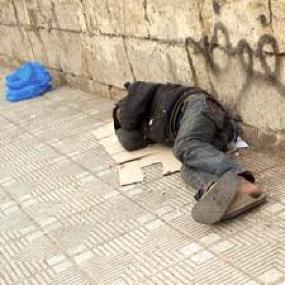 Tunisia: tra diritti socio-economici e incremento della disoccupazione