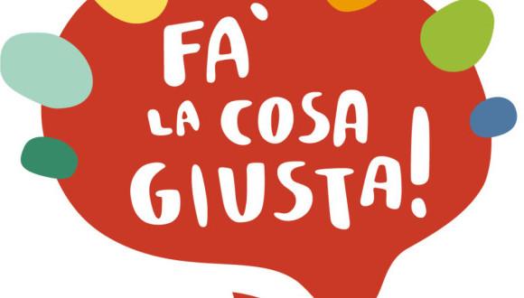 Fa-la-cosa-giusta-Umbria